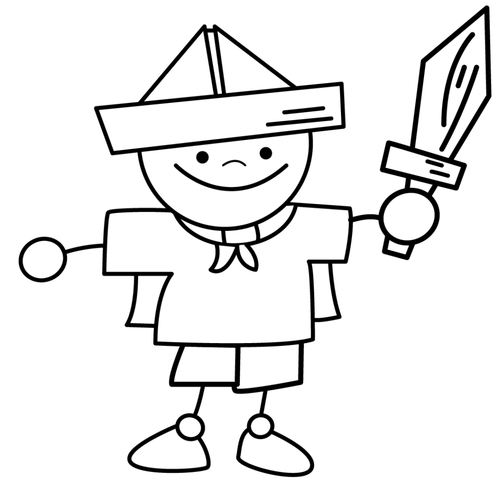 Logo_Ridder