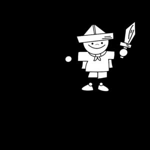 Logo Saviaantjes